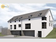 Maison jumelée à vendre 3 Chambres à Nocher - Réf. 6185135