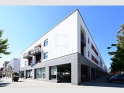 Wohnung zum Kauf 2 Zimmer in Mondorf-Les-Bains - Ref. 7307439