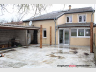 Maison à vendre F5 à Puxieux - Réf. 6656175