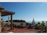 Penthouse à vendre 3 Chambres à Benalmadena - Réf. 5017775