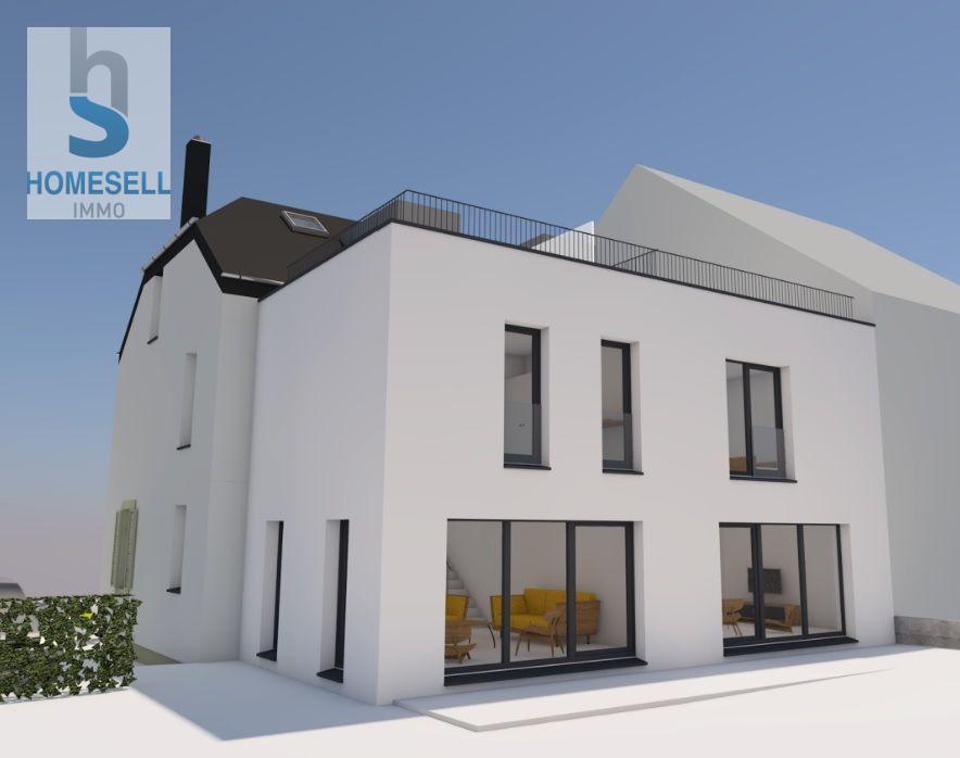 acheter maison 0 chambre 290 m² mertzig photo 3