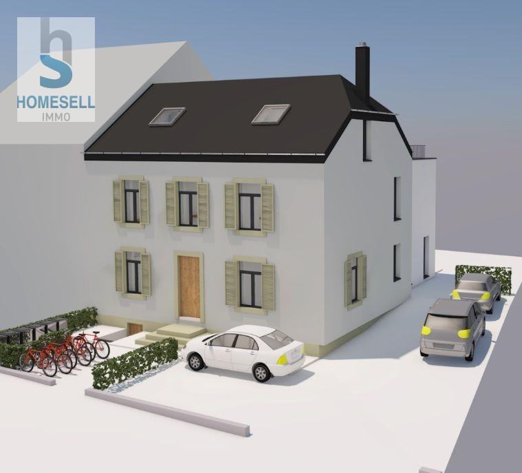 acheter maison 0 chambre 290 m² mertzig photo 1