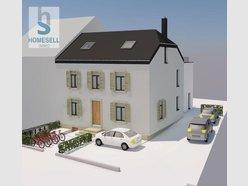 Maison à vendre à Mertzig - Réf. 7114927