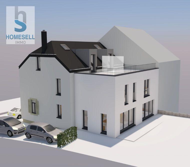 acheter maison 0 chambre 290 m² mertzig photo 2