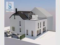 Haus zum Kauf in Mertzig - Ref. 7114927