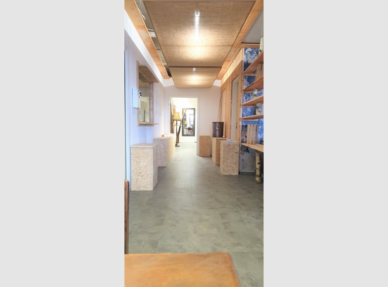 Bureau à louer à Bertrange (LU) - Réf. 6664367