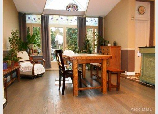 vente maison 5 pi ces valenciennes nord r f 5091503. Black Bedroom Furniture Sets. Home Design Ideas