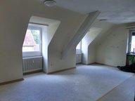 Wohnung zum Kauf 9 Zimmer in Wadern - Ref. 6602927