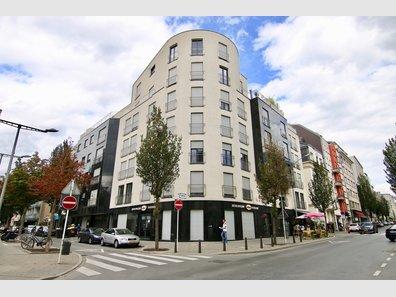 Appartement à vendre 2 Chambres à Luxembourg-Centre ville - Réf. 6475951