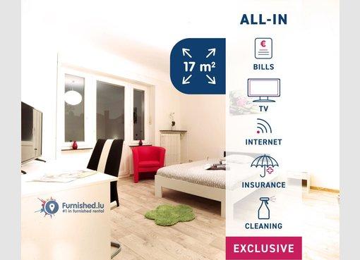 Bedroom for rent 12 bedrooms in Luxembourg (LU) - Ref. 6607023