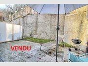 Appartement à vendre 1 Chambre à Itzig - Réf. 6169007