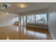 Appartement à louer F5 à Metz - Réf. 3355055