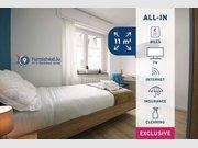 Bedroom for rent 3 bedrooms in Luxembourg-Gare - Ref. 6697391
