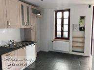 Haus zur Miete 2 Zimmer in Cons-la-Grandville - Ref. 7025071