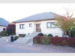 Maison à vendre 4 Chambres à Sanem - Réf. 6050223