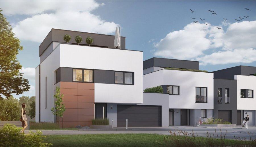 acheter maison 3 chambres 265 m² holzem photo 3