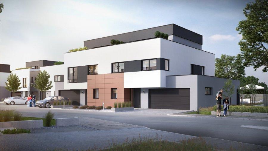 acheter maison 3 chambres 265 m² holzem photo 4