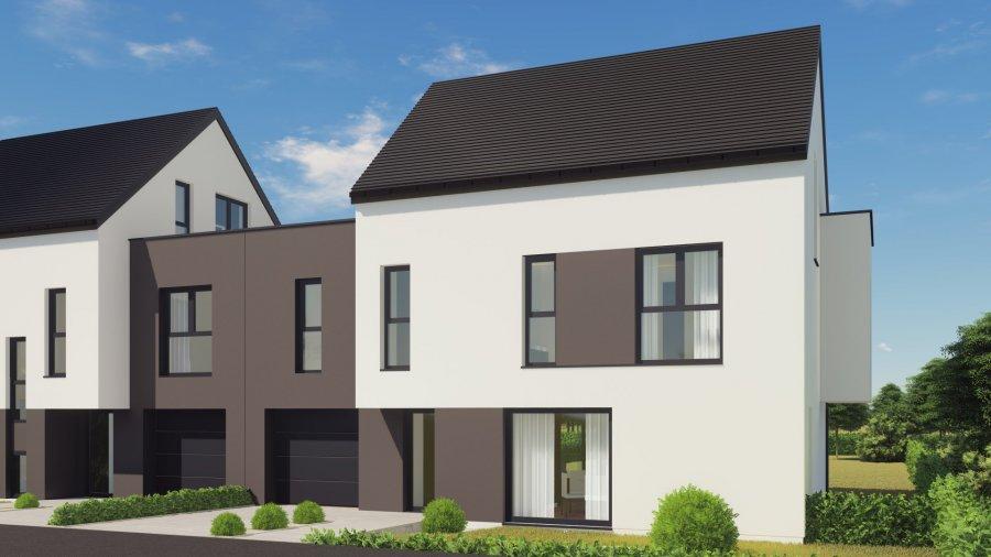 acheter maison 3 chambres 265 m² holzem photo 6