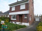 Maison à vendre à Lillers - Réf. 5202351