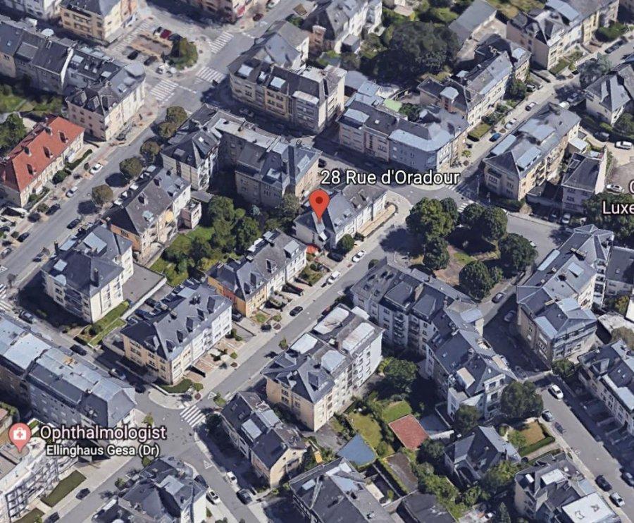 acheter maison de maître 4 chambres 303 m² luxembourg photo 2