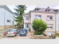Herrenhaus zum Kauf 4 Zimmer in Luxembourg-Belair - Ref. 6189487
