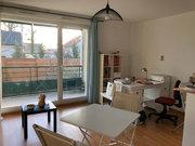 Appartement à vendre F1 à Vandoeuvre-lès-Nancy - Réf. 6652335