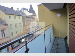 Appartement à vendre 3 Chambres à Differdange - Réf. 6128047