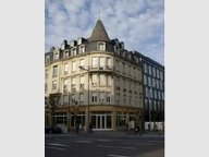 Bureau à louer à Luxembourg-Gare - Réf. 6721967