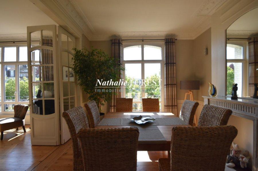 acheter appartement 6 pièces 195.95 m² la madeleine photo 5