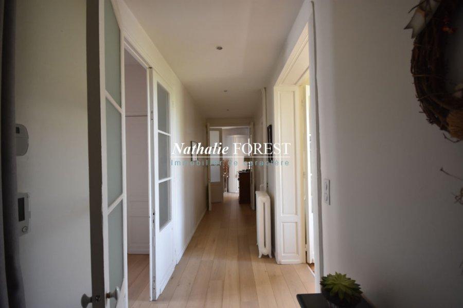 acheter appartement 6 pièces 195.95 m² la madeleine photo 7