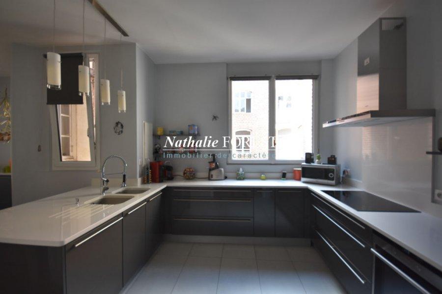 acheter appartement 6 pièces 195.95 m² la madeleine photo 3