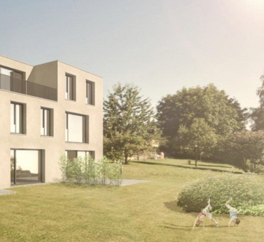 Maison jumelée à vendre 3 chambres à Schuttrange