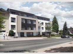 Apartment for sale 2 bedrooms in Niederkorn - Ref. 6799791