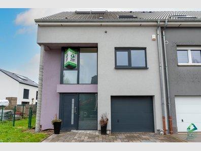 Haus zum Kauf 3 Zimmer in Hoscheid-Dickt - Ref. 7193007
