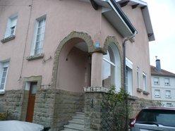 Maison jumelée à vendre F6 à Longwy - Réf. 4903343