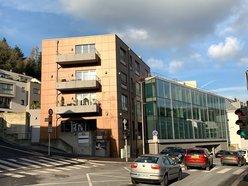 Penthouse-Wohnung zur Miete 1 Zimmer in Luxembourg-Eich - Ref. 7000495