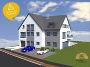Duplex à vendre 3 Chambres à Schuttrange - Réf. 6218159