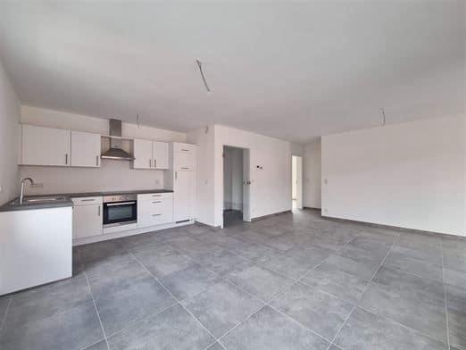acheter appartement 0 pièce 87 m² amay photo 6