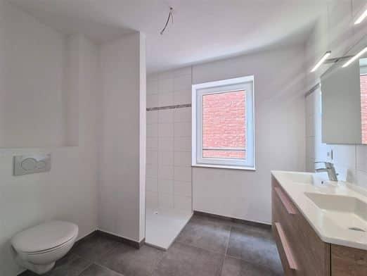 acheter appartement 0 pièce 87 m² amay photo 7