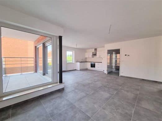 acheter appartement 0 pièce 87 m² amay photo 1