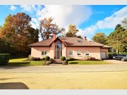Maison à louer 4 Chambres à Bridel - Réf. 5046959