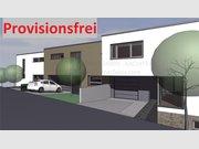 Haus zum Kauf 6 Zimmer in Prüm - Ref. 6820527
