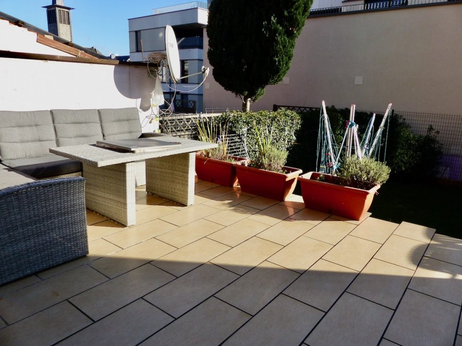 acheter maison mitoyenne 4 chambres 138 m² differdange photo 2