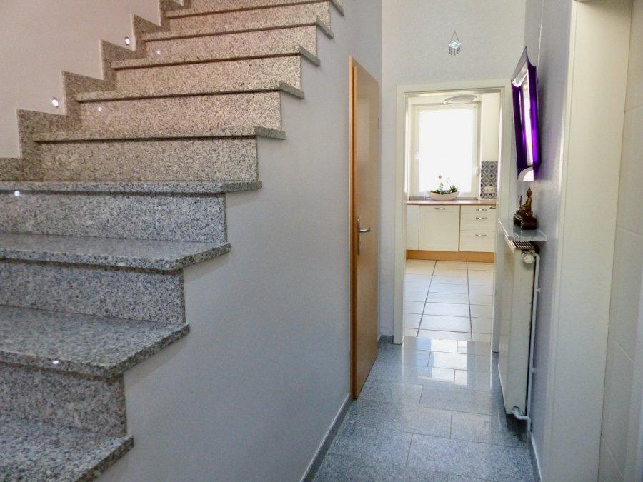 acheter maison mitoyenne 4 chambres 138 m² differdange photo 4