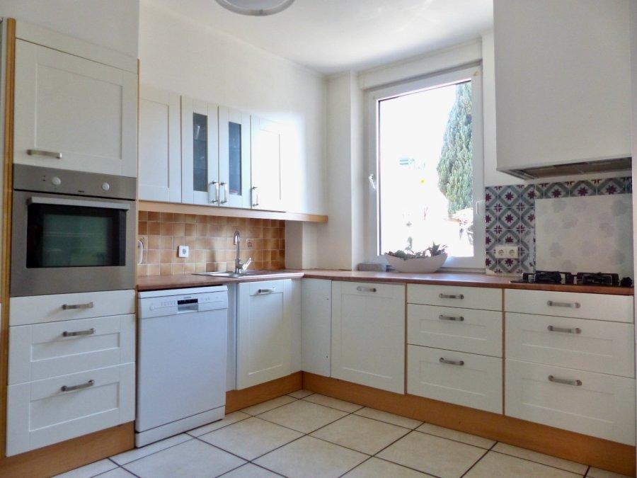 acheter maison mitoyenne 4 chambres 138 m² differdange photo 5