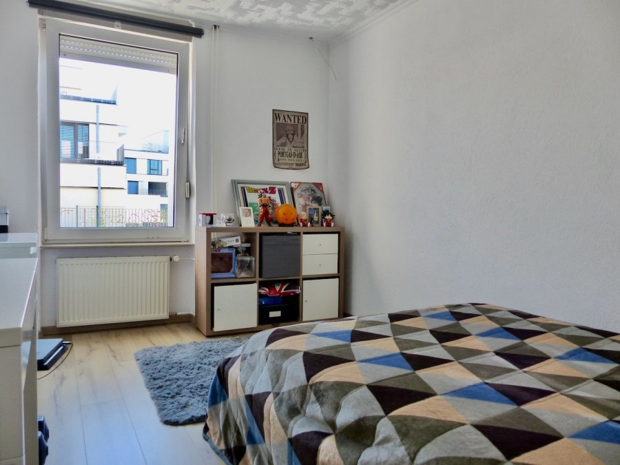 acheter maison mitoyenne 4 chambres 138 m² differdange photo 7