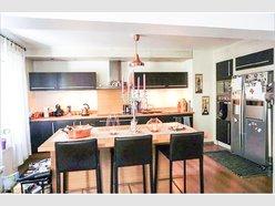 Maison jumelée à vendre 4 Chambres à Mersch - Réf. 5841583