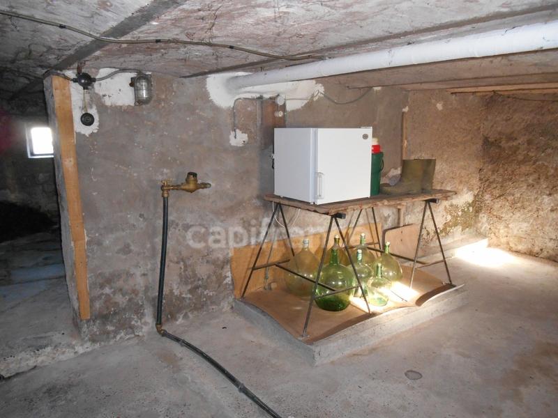 acheter maison individuelle 5 pièces 90 m² enchenberg photo 7