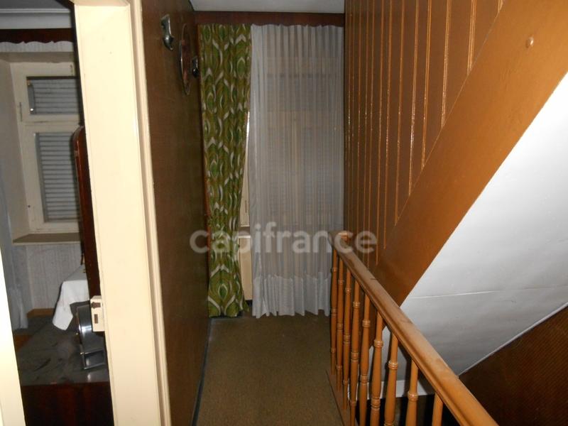 acheter maison individuelle 5 pièces 90 m² enchenberg photo 6