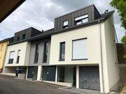Appartement à louer 2 Chambres à Lintgen - Réf. 6509231